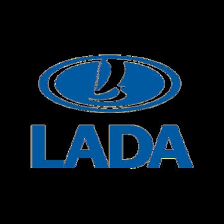 ВАЗ (LADA)