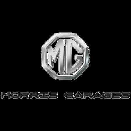 MORRIS GARAGES