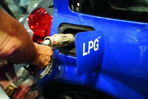 Семь главных требований по безопасности, которые необходимо соблюдать при использовании машины с ГБО