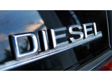 Особенности переоборудования дизеля на газ