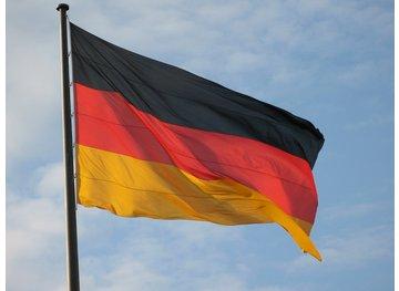 Снижение налогов для газовой индустрии Германии