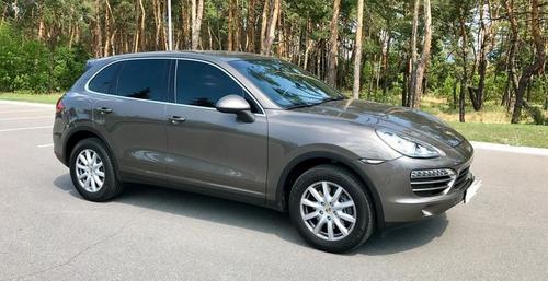 Самые популярные автомобили с ГБО в Украине