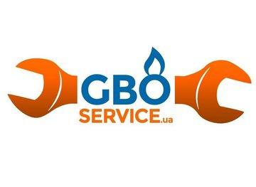 Выбирайте только сертифицированную установку ГБО