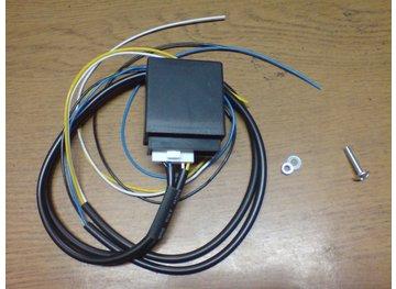 Зачем эмулятор лямбда-зонда в системе ГБО?
