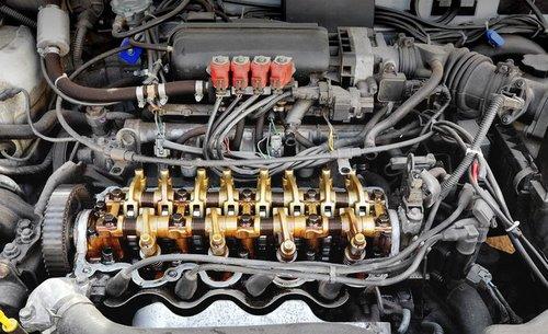 Как продлить срок службы газобаллонного оборудования на авто