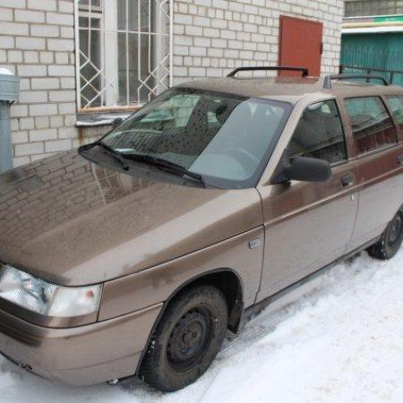 Богдан 211120