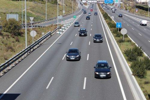 В Испании продажи автомобилей с ГБО выросли в пять раз за 2018 год